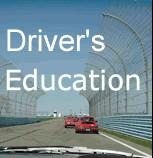 drivers_ed_pca