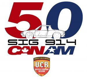 914 HONOURED AT CTMP (MOSPORT) @ Canadian Tire Motorsport Park | Bowmanville | Ontario | Canada