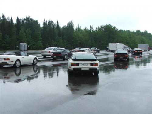 auto-x pmg 2006 20100208 1164042752