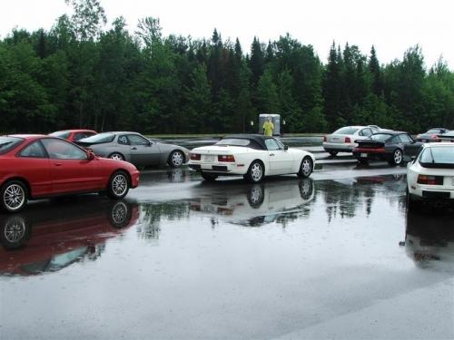 auto-x pmg 2006 20100208 1233115161