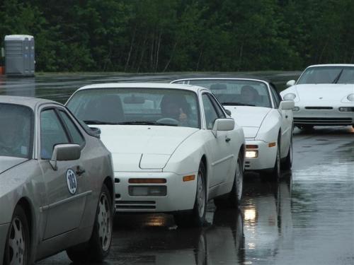 auto-x pmg 2006 20100208 1298184024