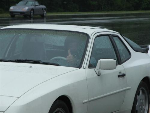 auto-x pmg 2006 20100208 1464280961