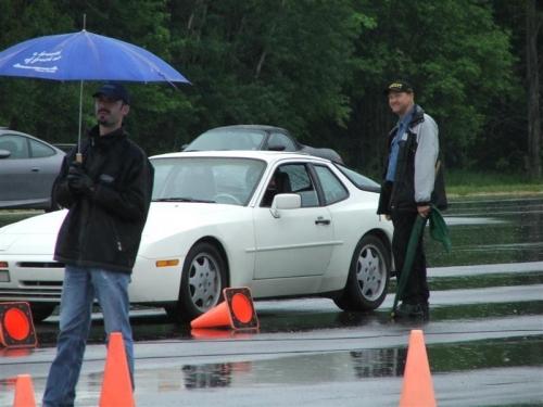 auto-x pmg 2006 20100208 1766157360