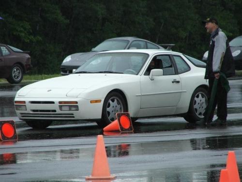auto-x pmg 2006 20100208 1794531937