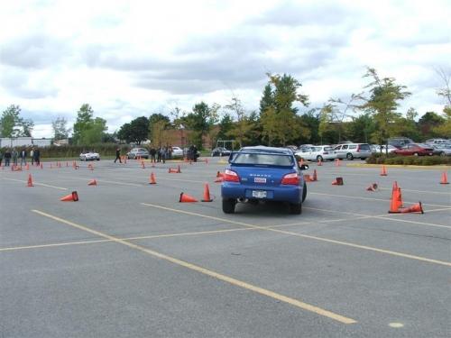 auto-x blue bonnets 20100208 1058996617