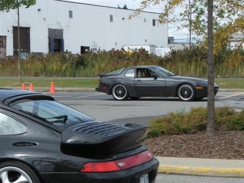 auto-x blue bonnets 20100208 1230426576