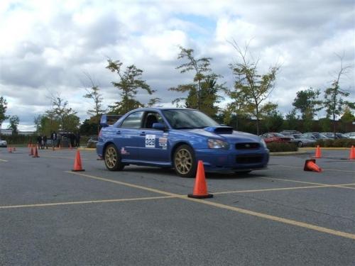 auto-x blue bonnets 20100208 1322000884