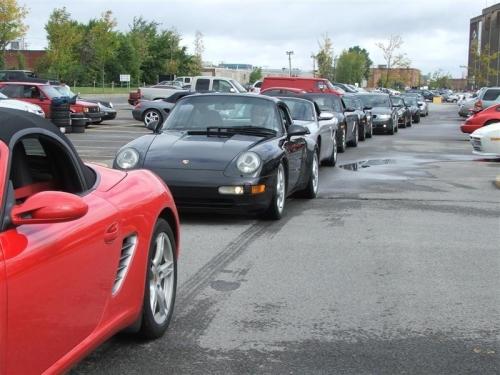 auto-x blue bonnets 20100208 1633361918