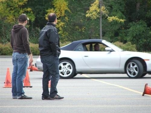 auto-x blue bonnets 20100208 2074712380