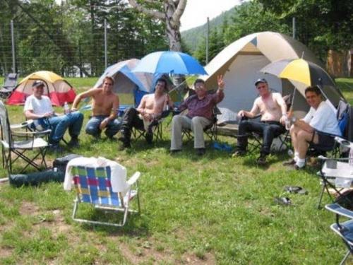 mont-tremblant juin 2005 10 20091230 1490972114