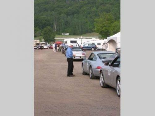 mont-tremblant juin 2005 4 20091230 1004639607