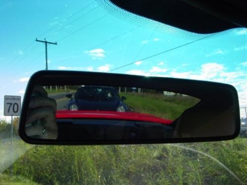 balade tire-bouchon 2008 3 20091231 1749246471