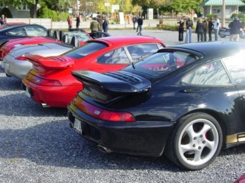 balade tire-bouchon 2008 9 20091231 1229867708