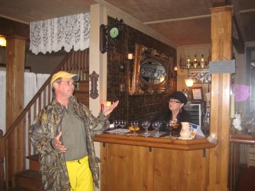 ottawa wine run 20101006 2049920799