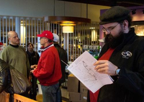 ottawa coffee run 20120423 1471854549