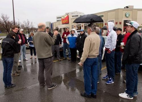 ottawa coffee run 20120423 1877878496