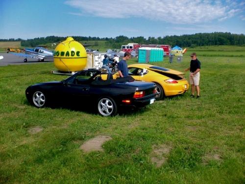 air show july 4th part 2 20100720 1512269148
