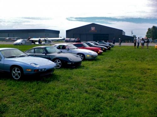 air show july 4th part 2 20100720 1988130972
