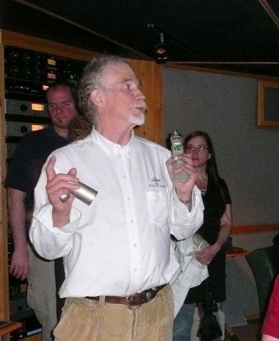 rca studio visit in 2008 20100206 1201235894