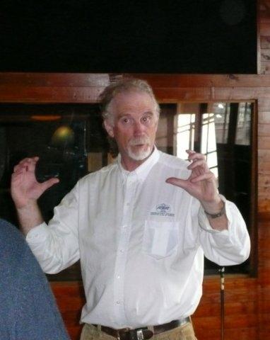 rca studio visit in 2008 20100206 1215427055