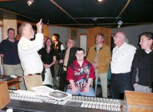 rca studio visit in 2008 20100206 1257501262