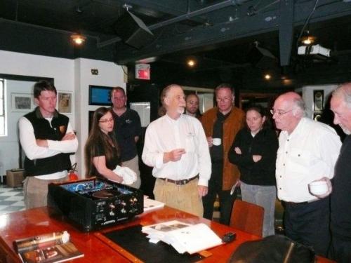 rca studio visit in 2008 20100206 1405458202