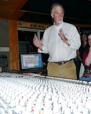 rca studio visit in 2008 20100206 1492697115