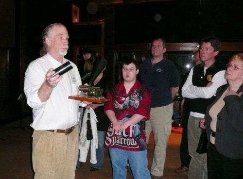rca studio visit in 2008 20100206 1494972267