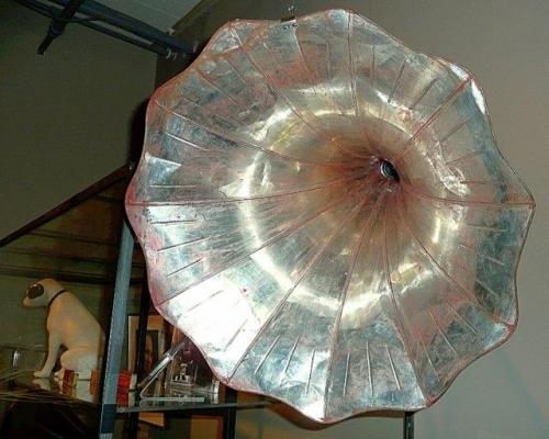 rca studio visit in 2008 20100206 1575898780