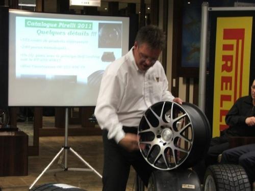 touchette tire tech session 20110321 1174767635