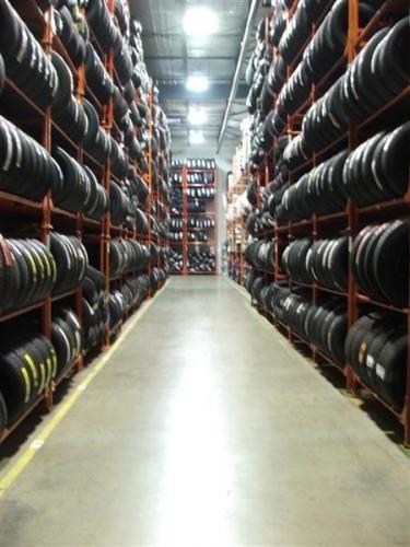 touchette tire tech session 20110321 1211895381