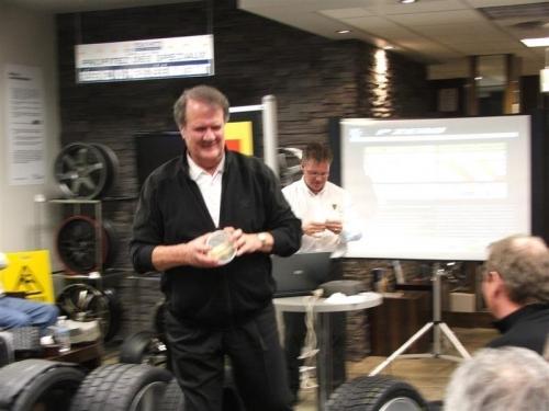 touchette tire tech session 20110321 1275272638