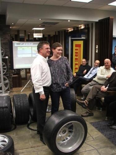 touchette tire tech session 20110321 1289836365