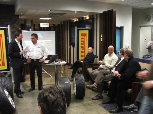 touchette tire tech session 20110321 1310776284