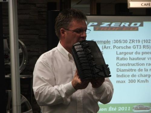 touchette tire tech session 20110321 1366555906