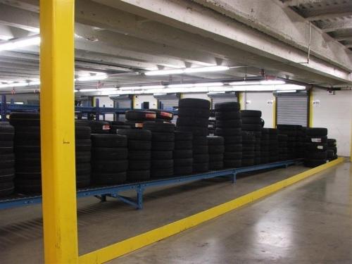 touchette tire tech session 20110321 1504784607