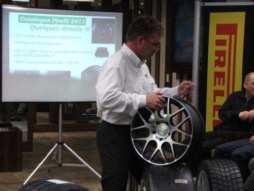 touchette tire tech session 20110321 1545442504