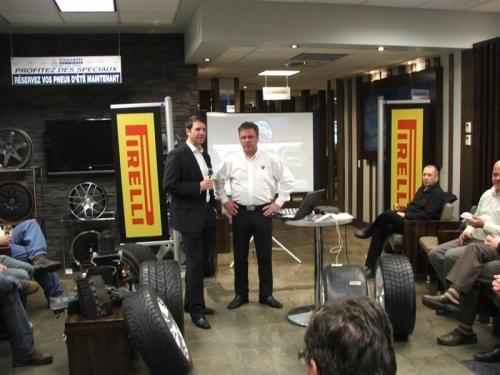 touchette tire tech session 20110321 1562478224