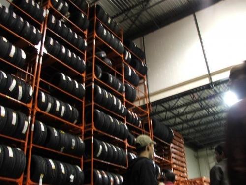 touchette tire tech session 20110321 1626816286