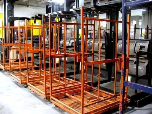 touchette tire tech session 20110321 1698379944