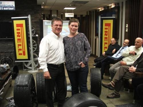 touchette tire tech session 20110321 1832691348