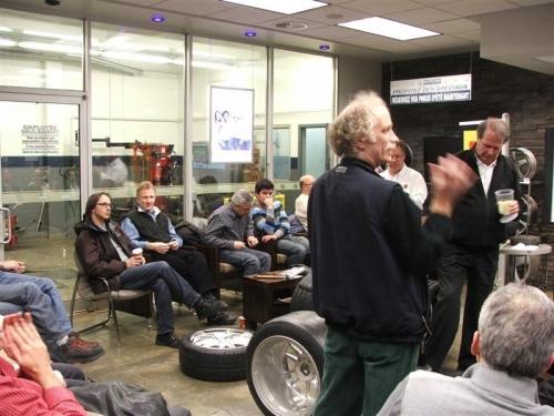 touchette tire tech session 20110321 1845732473