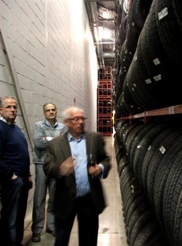 touchette tire tech session 20110321 2027874288